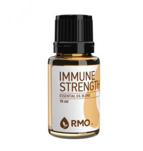 immune-strength--WEB