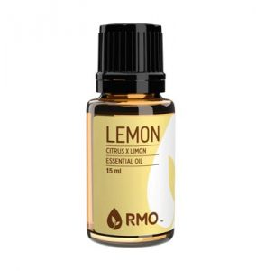 lemon--WEB