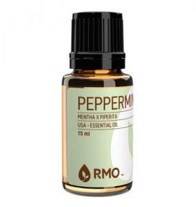 peppermint--WEB