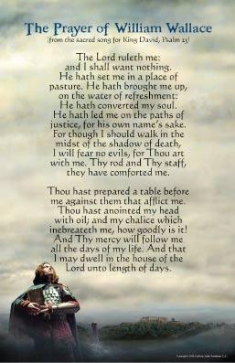prayer-of-william-wallace-300-x-400