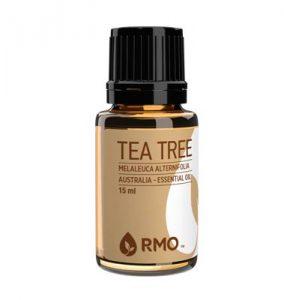 tea-tree--WEB