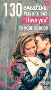 130-Ways-to-say-I-love-you-to-your-spouse