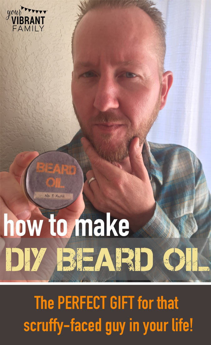 beard oil recipe essential oils | diy beard oil | gifts for men | DIY gifts for men | diy beard oil recipe | fathers day gift ideas for men | valentines day gift ideas for men |