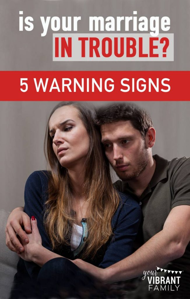 700-x-100-Is-Your-Marriage-in-Trouble--5-Warning-Signs
