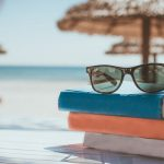 9 Fantastic Summer Reads That Moms Love