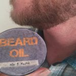 Easy Gift! How to Make DIY Beard Oil for Your Guy