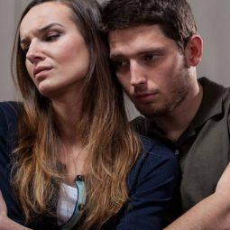 Everyday we hear gut-wrenching stories of marriages--and families--falling apart. None of us want this for our marriage! For the health of your marriage (or that of a friend) check out this biblically based list of 5 warning signs of a marriage that may be headed for trouble.
