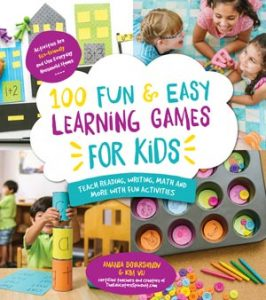 WEB--100-Learning-Games-Front-Cover