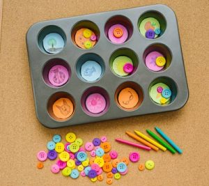 100 Fun Summer Arts And Crafts Learning Ideas For Kids Vibrant