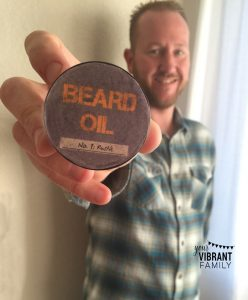 beard-oil-number-2