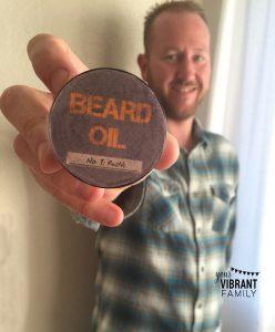 beard-oil-number-2