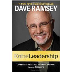 entreleadership--web