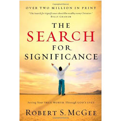 search-for-significance--WEB