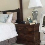 How to Transform Your Master Bedroom Into a Restful Retreat for Your Marriage