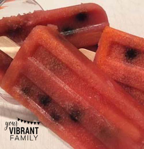 Watermelon-blueberry-mint--square-w-logo