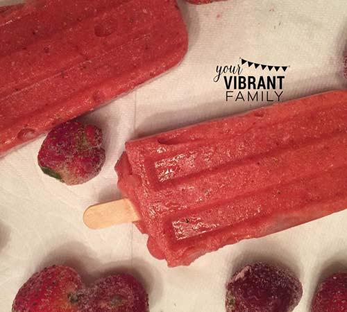 strawberry-lime-basil--square-w-logo