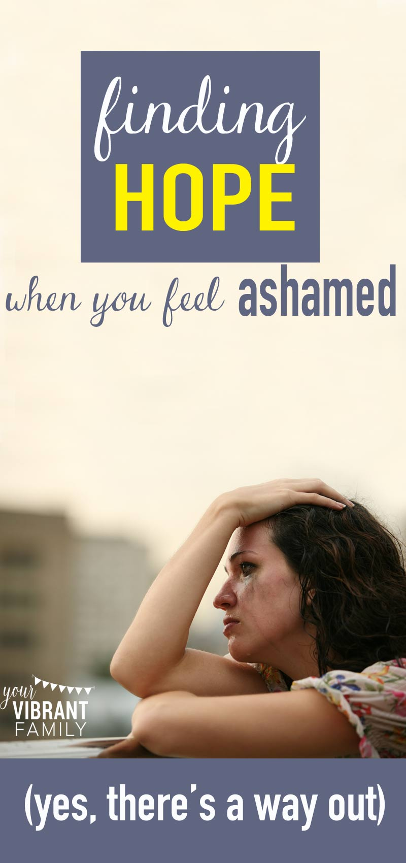 guilt shame | dealing guilt shame | dealing guilt | dealing shame | guilt shame | feeling shame | healing shame | guilt shame recovery