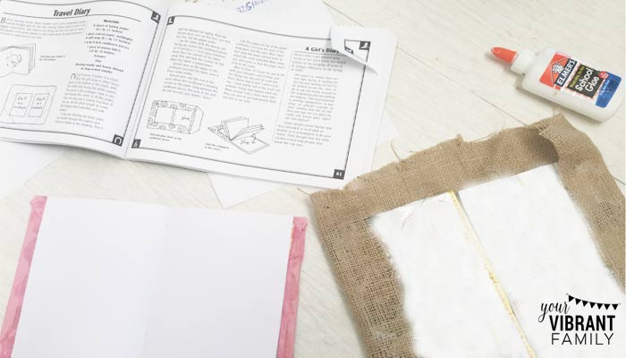 2-making-a-journal