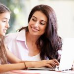 How to Teach Kids to Manage Their Own Schedules