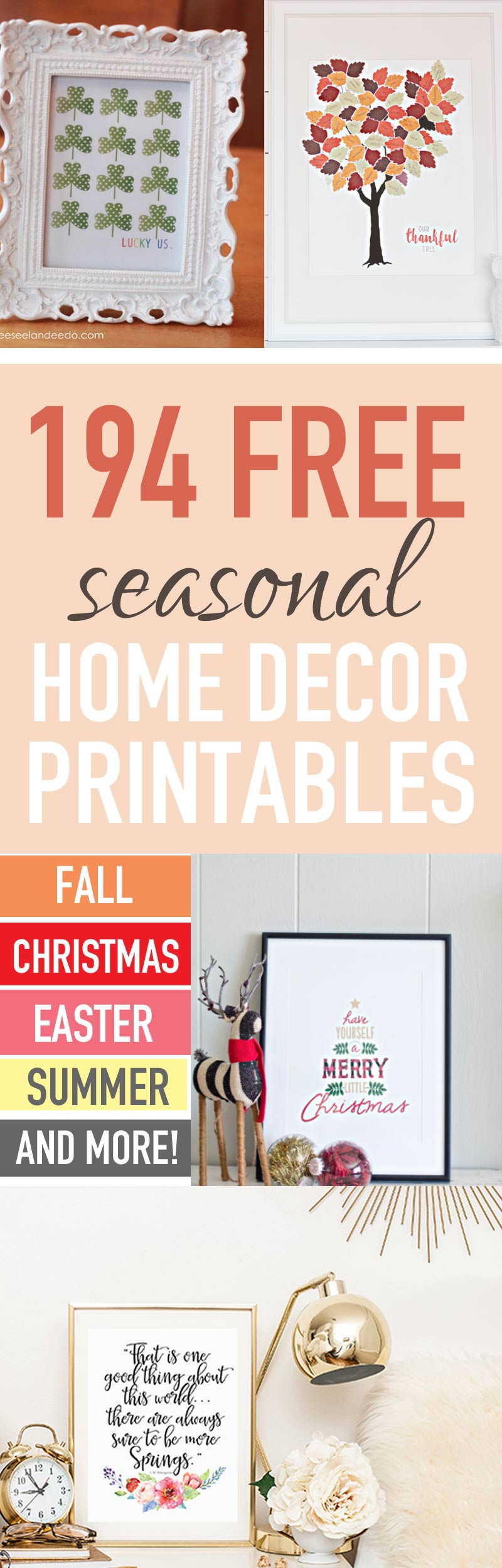 decorate my home for free how to decorate your home seasonally for free 257 12056