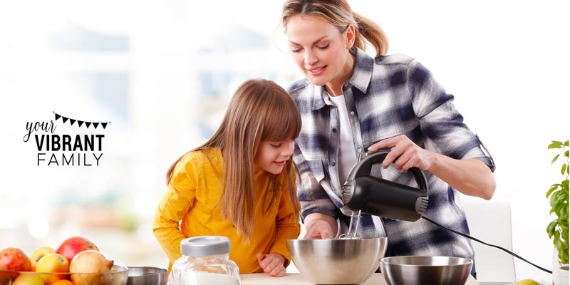 cooking-together-800-x-400