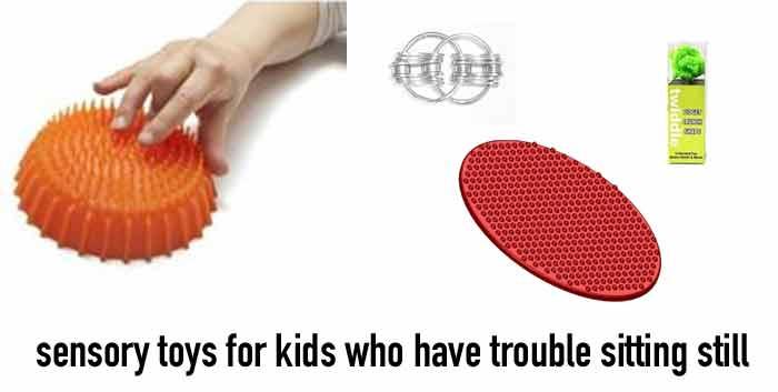 sensory-toys-for-kids