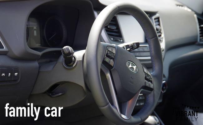 natural odor removal car