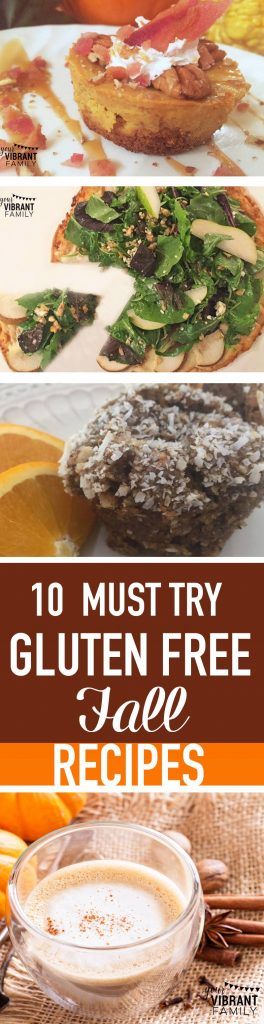 gluten free fall recipes | fall family recipes | fall healthy recipes | fall family dinner recipes | fall family recipes | fall easy recipes | easy fall food recipes | family dinner recipes | fall food recipes