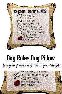 800-x-1200-dog-lover-gift-dog-pillow-home-decor
