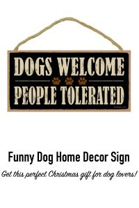 800-x-1200-dog-lover-home-decor-sign