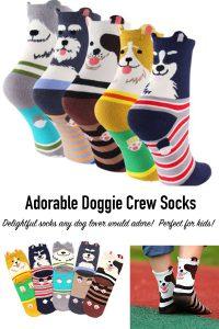 800-x-1200-dog-lover-socks-dog-lover-gift