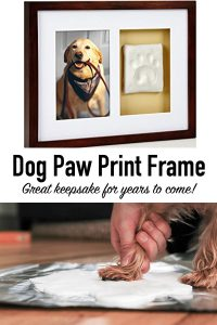 800-x-1200-dog-paw-print-frame-dog-lovers-gift