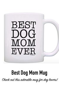 800-x-1200-gifts-best-dog-mom-mug-dog-lover