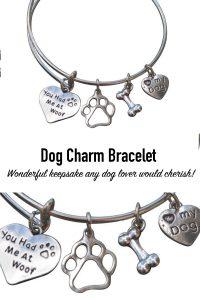 800-x-1200-gifts-dog-charm-bracelet-dog-lover-gifts