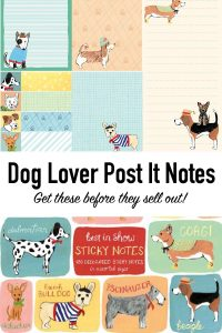 800-x-1200-gifts-dog-lover-post-it-notes