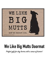 800-x-1200-we-like-big-mutts-doormat-home-decor-gifts-for-dog-lovers