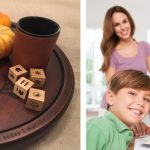 17 Ideas for Meaningful Family Dinner Conversations