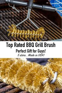 bbq-brush-gifts-for-men-brush-cleaner-for-bbq-bbq-gifts-bbq-supplies