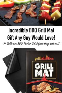 bbq-grill-mats-gifts-for-guys-christmas-gifts-for-guys-bbq-gifts-for-men