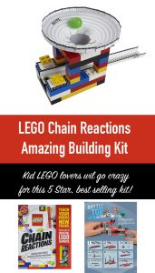 lego-design-book-lego-kit-for-kids-lego-gifts-for-kids-stem-gifts-for-kids-lego-christmas-gift