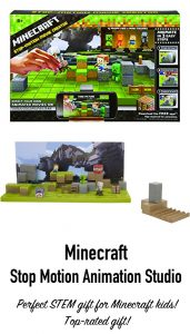 minecraft-kids-gifts-minecraft-stem-kids-gifts-christmas-stem-gifts-for-kids-minecraft-stop-motion-animation