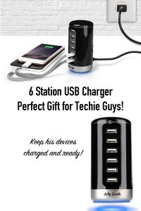usb-charger-recharging-station-tech-gifts-for-guys-christmas-tech-gifts-tech-stocking-stuffers
