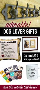 adorable-gifts-for-dog-lovers-curiosity