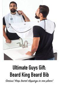 beard-bib-beard-maintenance-gift-mustache-gift-beard-gift-gifts-for-men