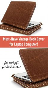 book-laptop-cover-gifts-for-book-lovers-macbook-case-leather-laptop-cover