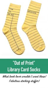 book-lovers-gifts-libaray-card-socks-christmas-gifts-for-book-lovers
