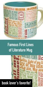 14 Fun Christmas Gifts For Book Lovers Your Vibrant Family