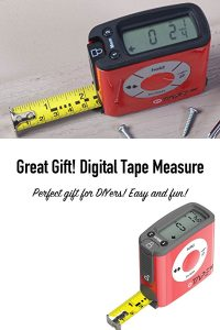 digital-tape-measure-gadget-tools-for-men-mens-gifts