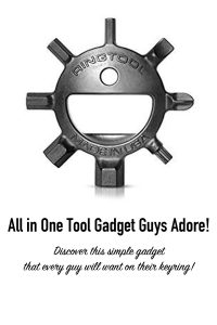 gadget-tool-for-men-keyring-tool-gifts-for-men-christmas-gifts-for-men-stocking-stuffers-for-men