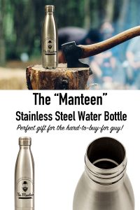 hot-cold-stainless-steel-water-bottle-man-canteen-hot-cold-canteen-drinking-vessel
